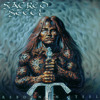 "Sacred Steel ""Metal Reigns Supreme"""