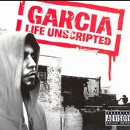Garcia - I Am