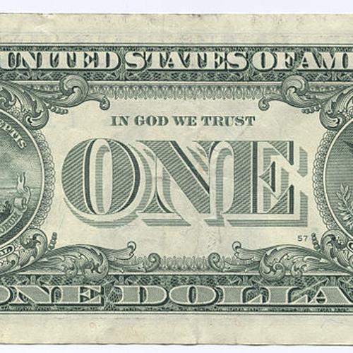 Bottom Dollar (Free Download)
