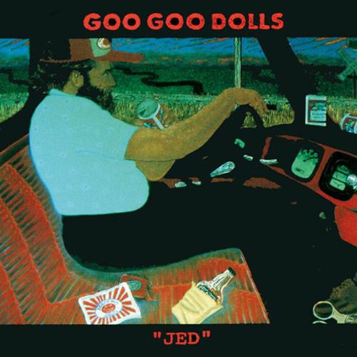 "The Goo Goo Dolls ""James Dean"""
