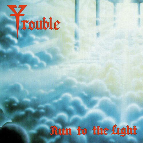 trouble-the-misery-shows