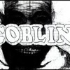 TYLER THE CREATOR - GOBLIN (DJ !?TAX3R!? REMIX)(FREE DOWNLOAD)