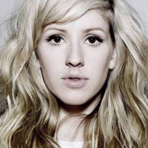 Gun and Horses by Ellie Goulding (Remake/Remix/Experiment)