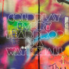 Coldplay - Every Teardrop is a Waterfall (Diego Valente Mix) DOWNLOAD!