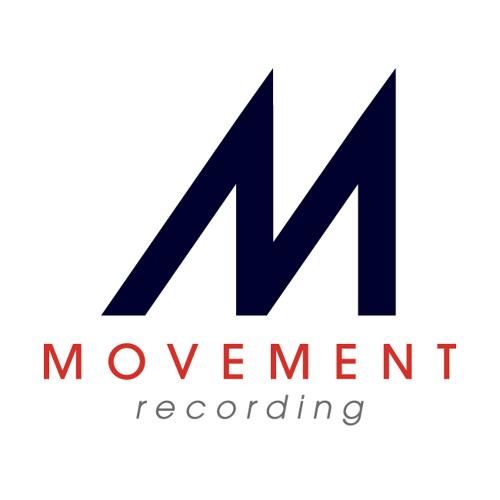 Movement Recording Samples