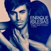 08-enrique iglesias--i like how it feels (jump smokers remix radio edit)-wus