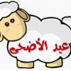 Download انشودة ( العيد هذا غير) مصعب العيسى Mp3
