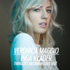 Veronica Maggio - Inga Kläder (Twinsen's Moombahsoul Edit) - (Download in description)