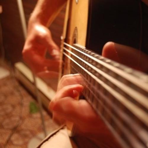 Classical Guitar Revolution!