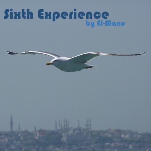 SixthExperience
