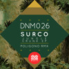 Surco - Coconut Smoothie (DubNoir Music) Out Now