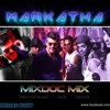 Mankatha (Mixdoc Mix)