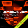 CardioWave - Dark Room (10dens dub) FREE DOWNLOAD