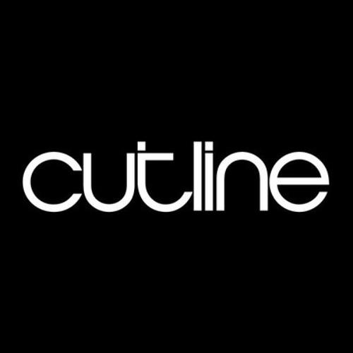 Cutline - Runnin' (Rollz Remix)
