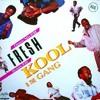 Kool & The Gang - Extreme Fresh Edits Take Control