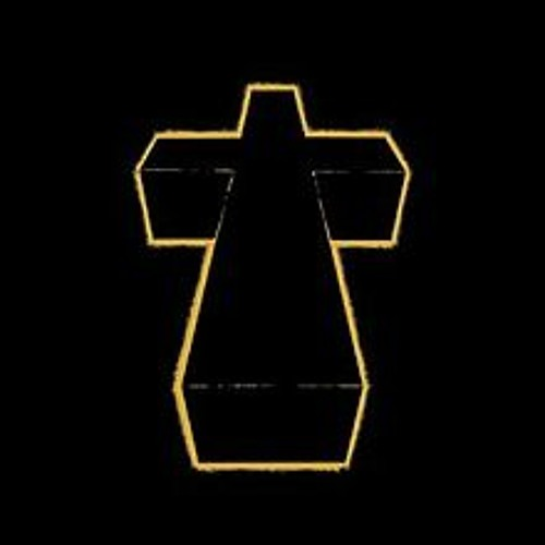 Justice - The Party