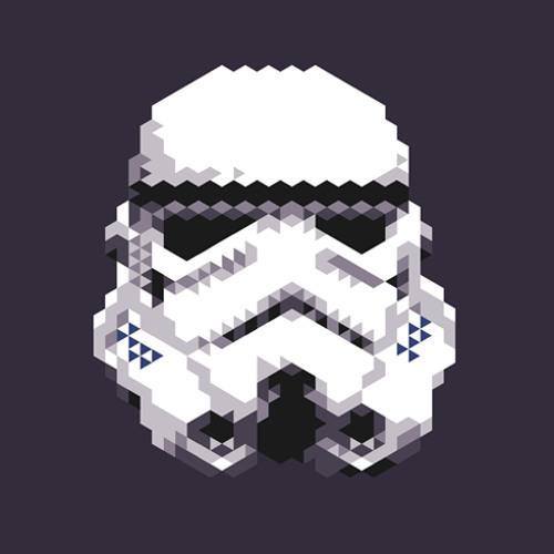 Stormtrooper Dub