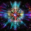 Dj Noel Space Tales Latest Version Mp3