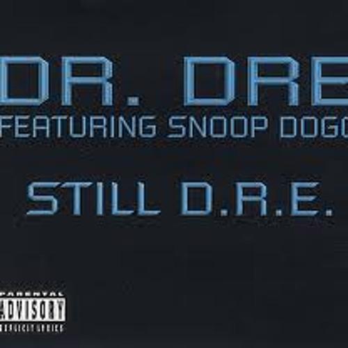Dr. Dre - Still dre ( N-eiviv remix instrumentale )