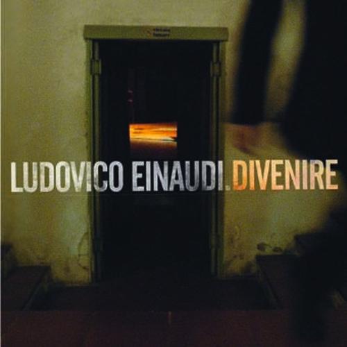 Ludovico Einaudi - Fly