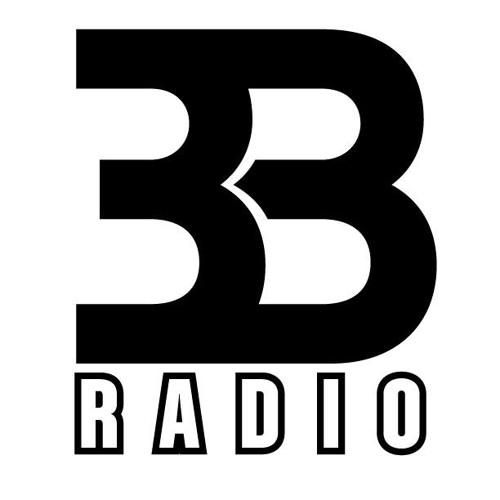 3B RADIO