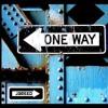 ONE WAY - DIVINO