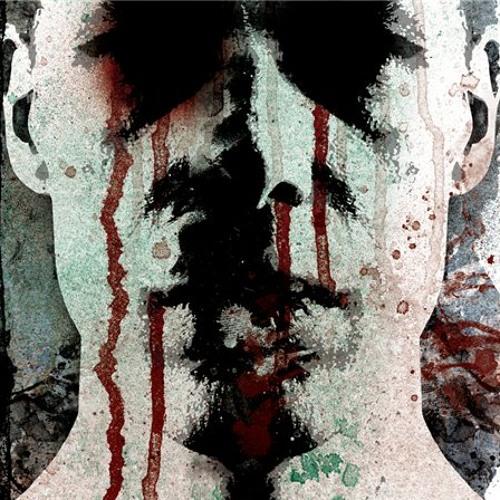 11-awakendemons-invincible(Pat Benatar-Cover)