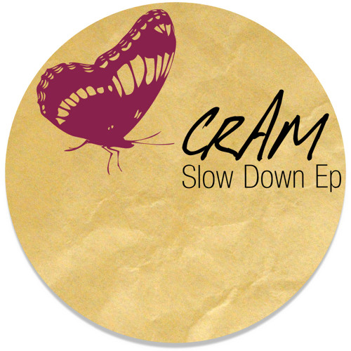 CRAM - Make You Do Wrong (Snippet)