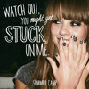 17 Make Up Songs presents 'You Might Get Stuck On Me' by Summer Camp