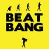 dOTS - Beat Bang