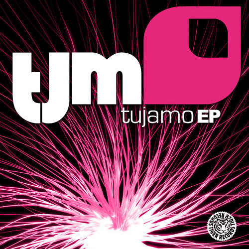 Tujamo - Do It All Night (Original)