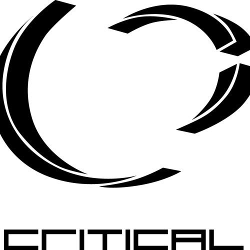 Jubei - Outcast - Critical Music