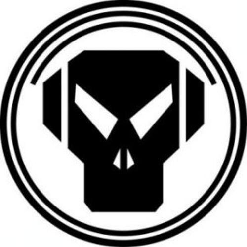 Jubei & Ulterior Motive - Tevatron - Metalheadz