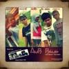 Sampel lagu AnB band - Tinggalkan masa lalu at Ngasem - Bojonegoro - East Java - Indonesia mp3