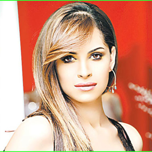 Amel Maher - 2etiqi Rabiya Fiya - We Sahra Ta7la ®