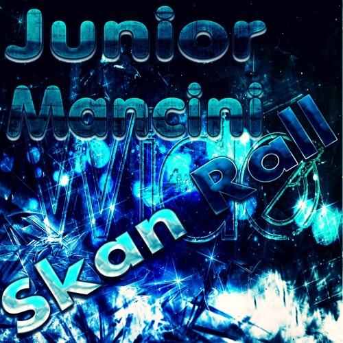 Junior Mancini - Skan Rall (Original Mix)