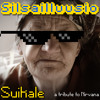Suikale (Nirvana - Sliver Cover)