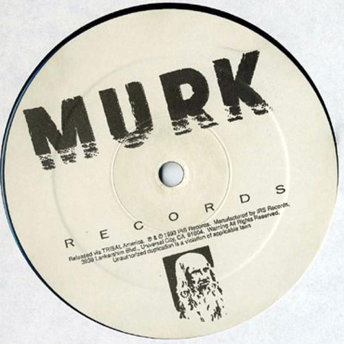 Funky Green Dogs - Reach For Me (Tommaso Dibello Edit)