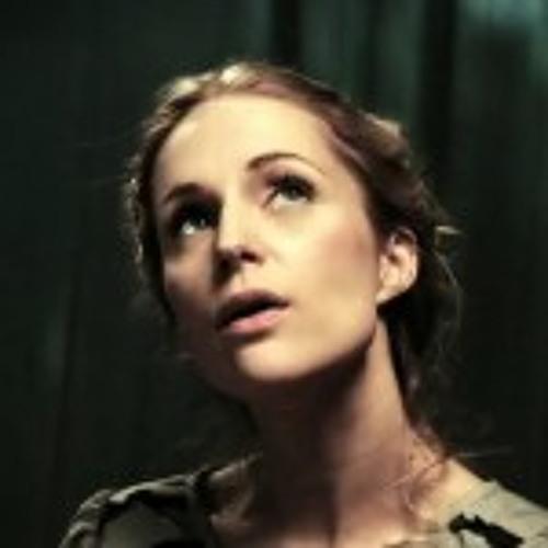 Agnes Obel - Philharmonics (THEAXIS REMIX)