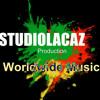 Studiolacaz rec Pix.L  pour Selecta skank Terminal sound (concsiouss style riddim)