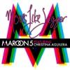 Maroon5 - Moves like Jagger (Bryan Bax Bootleg).mp3