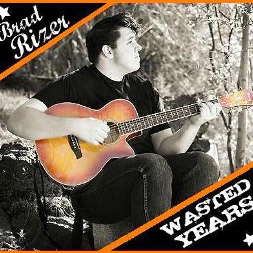 Brad Rizer Live at 88.1FM Studio