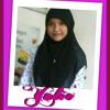 Di Gilir cinta (Dangdut Funky Ayu Ting2) By Dj Rozie.mp3