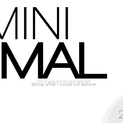 Minimal Techno Music