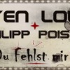 S.Loud- Philipp Poisel  - - Du Fehlst mir After Club mix