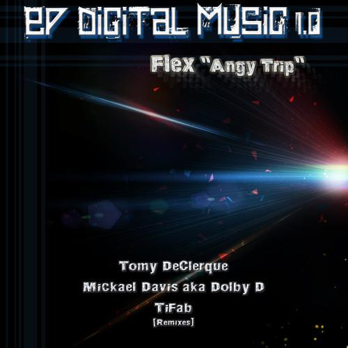 Flex - AngyTrip (TiFaBremix)