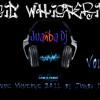 Music Whispering 2011 Vol.1 by Juanba Dj