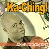 Ka-Ching! - Snap 207