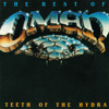 "Omen ""Teeth Of The Hydra"""