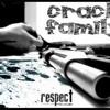 Drogadicto en serie - Crack Family feat. Cariñito - La Familia, Capítulo 1